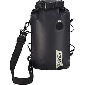 SealLine Discovery Deck Sac de compression étanche 10l, black